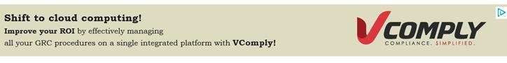 https://www.v-comply.com/
