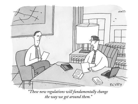 Change Comic