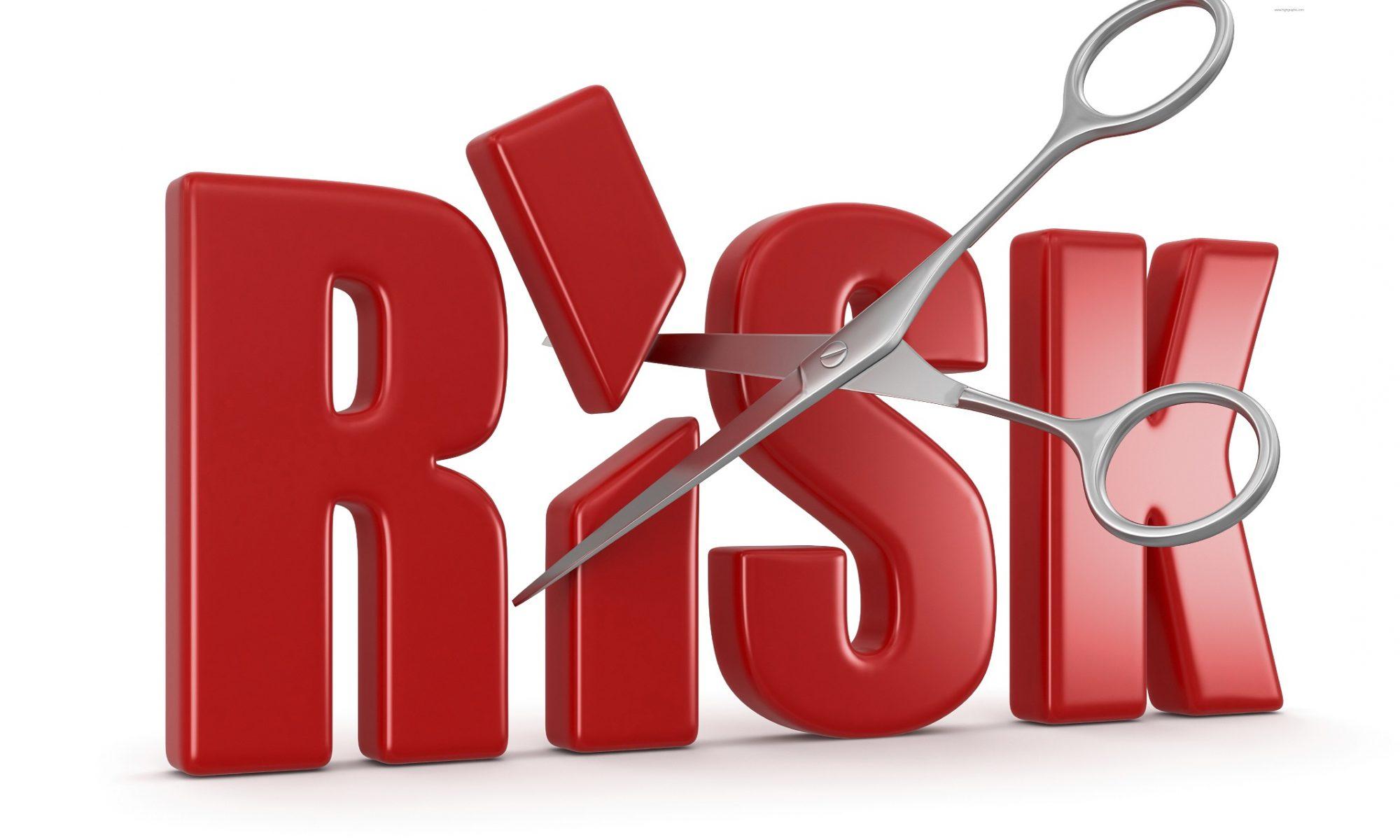 نتیجه تصویری برای risk