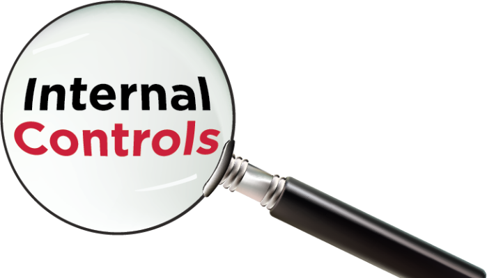 Focus on Internal Controls: How Turn a company around in a bad economy