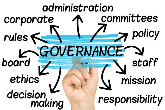 Image result for governance