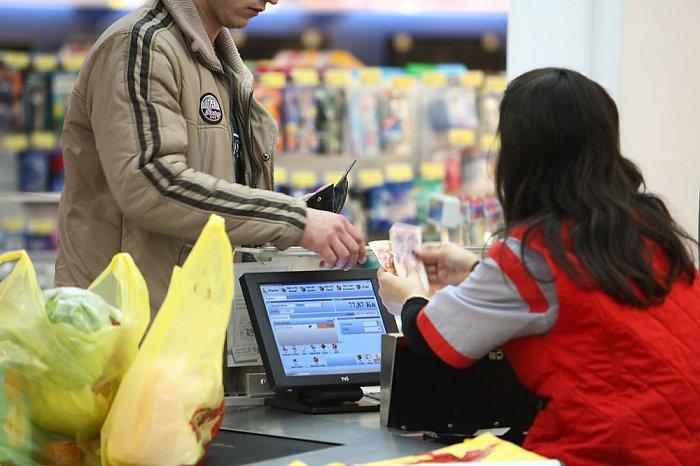 Retail audit