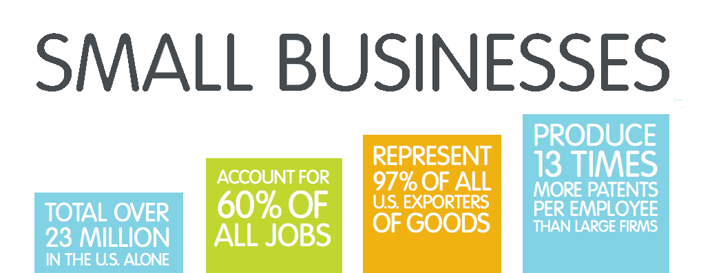 Small-Business-Stats