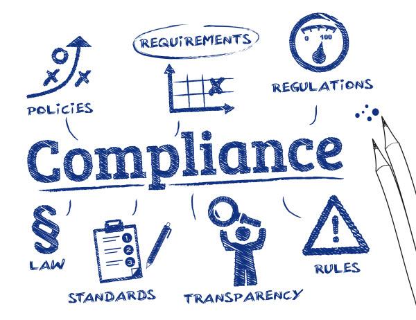 Compliance Insurance