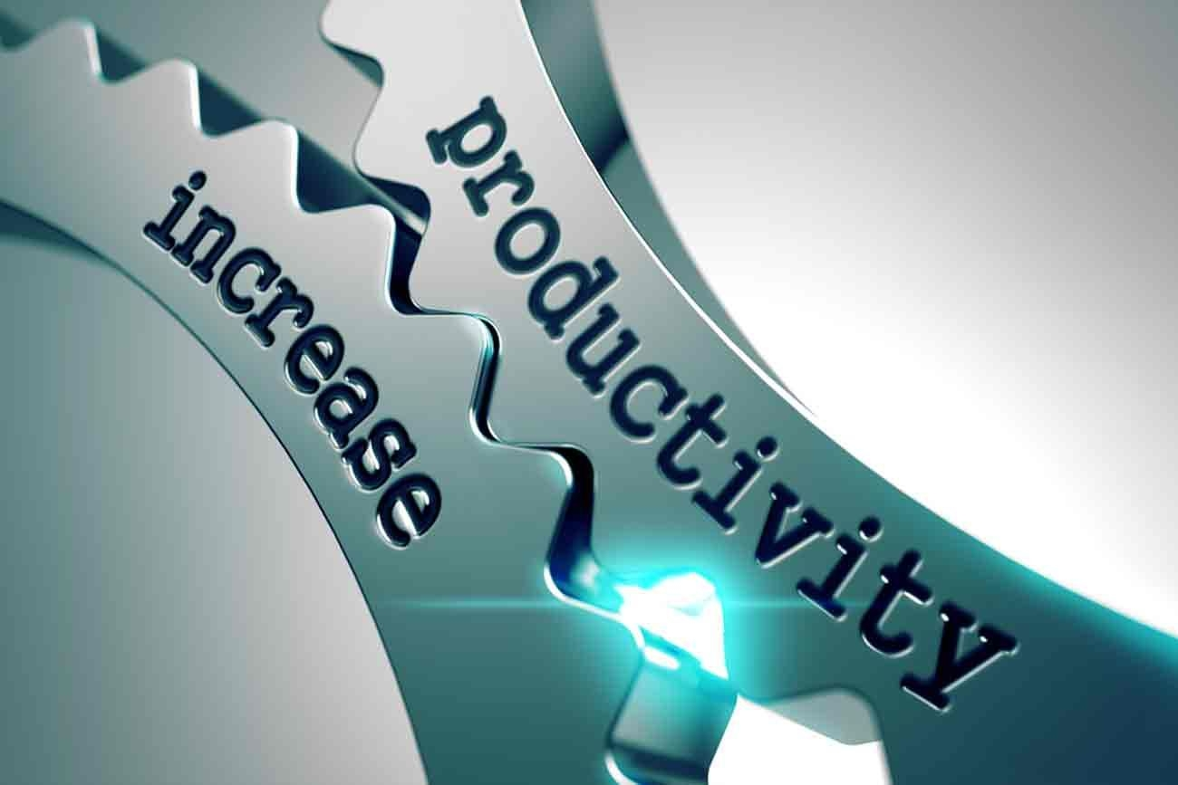 value-chain-productivity