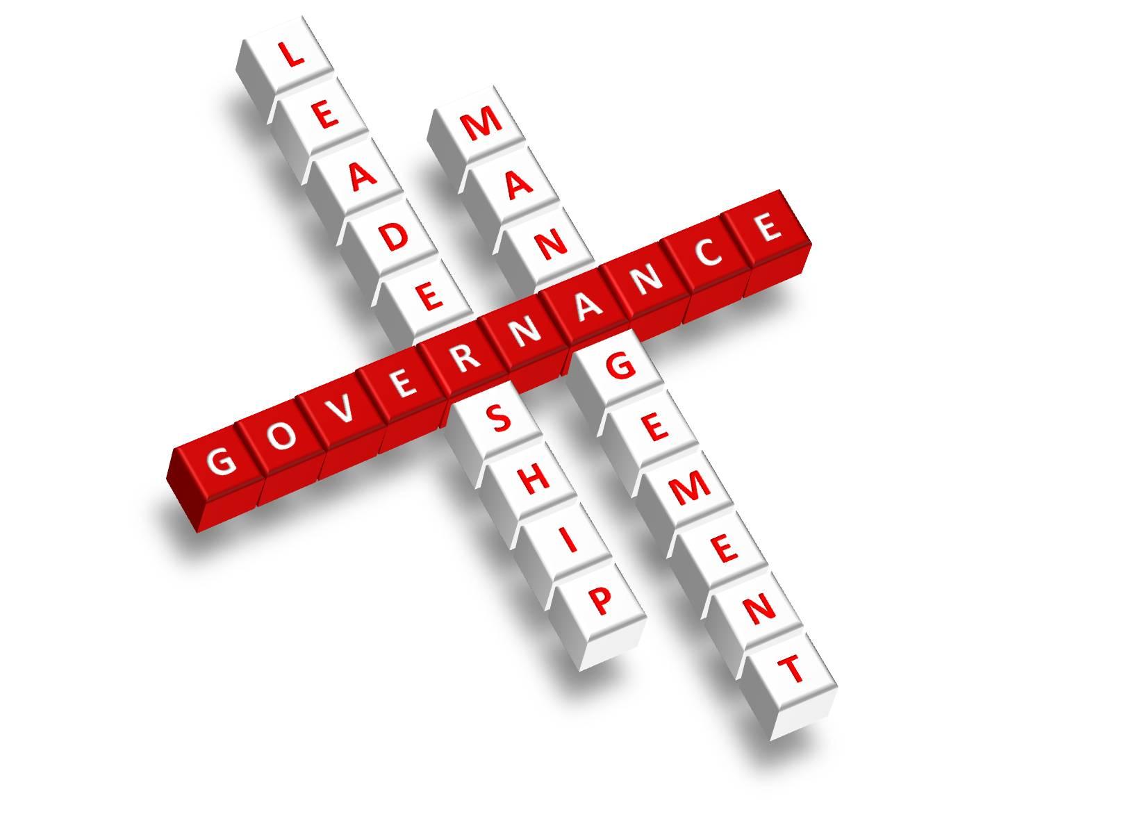 management vs compliance