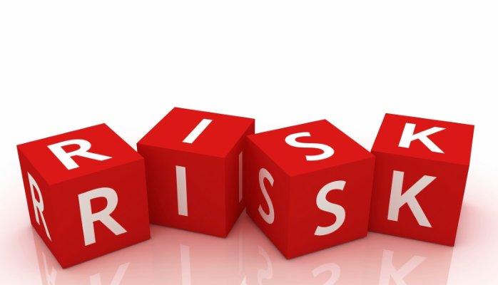 Credit-Risk
