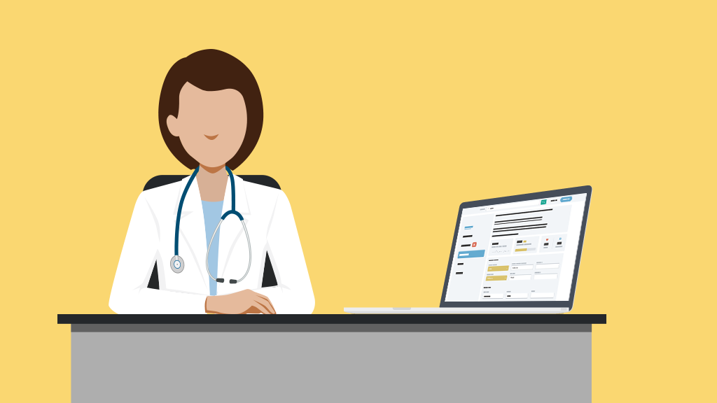 Compliance in healthcare industry