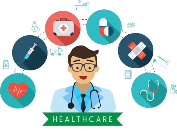 Compliance in healthcare