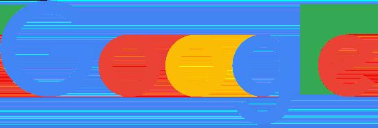 Google's social network plans