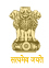 National Knowledge Commission India