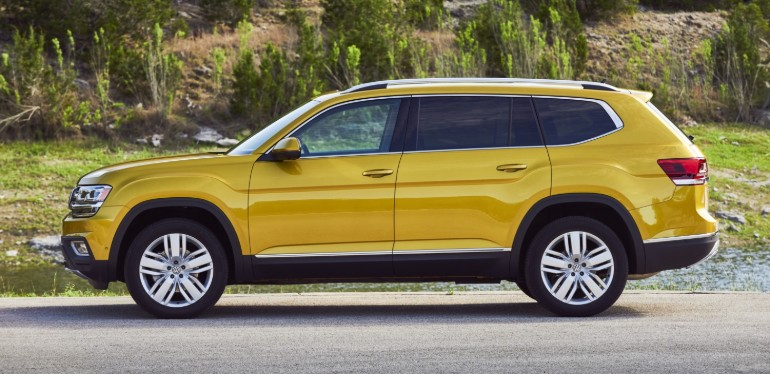 2018_VW_Atlas