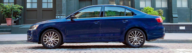 Volkswagen Eos For Sale Craigslist - 2019-2020 Top Car ...