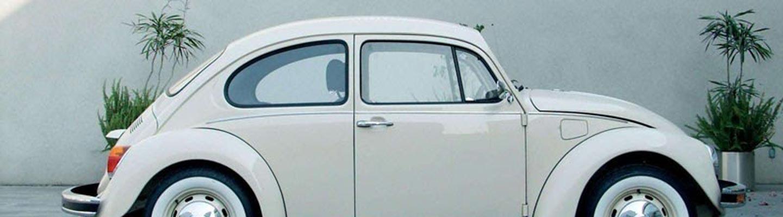 2e6e75c90 5 Datos Especiales sobre Vocho, nuestro Auto Clásico | VW Historia de  Volkswagen