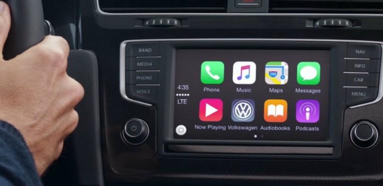Volkswagen-Car-Net-App-Connect