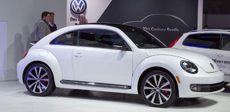 2012-volkswagen-beetle-official