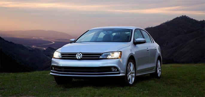 dfbf4ccc4 ¿Sabes cómo funciona el sistema de alarmas de Volkswagen?