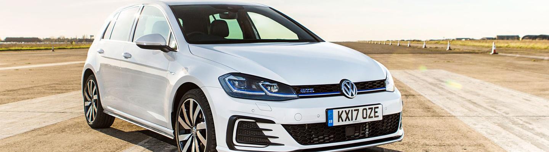Autos Hibridos Lo Mejor De Dos Mundos Volkswagen