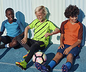 Shop Kids at Sun and Sand Sports