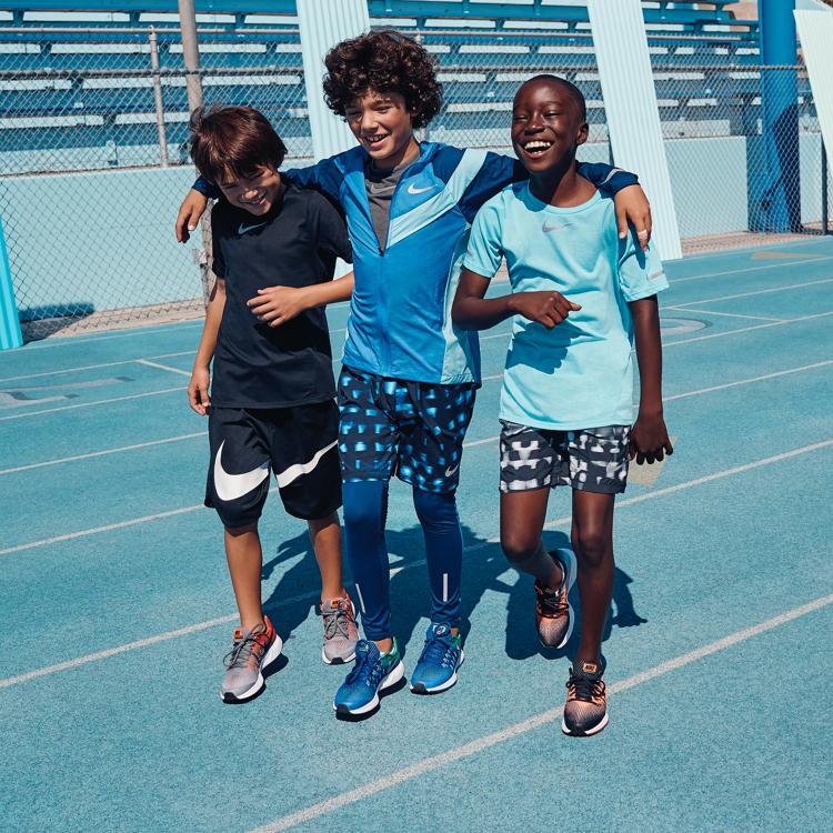 Sun and Sand Sports Kids, Dubai Abu Dhabi UAE