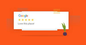 Demystifying Google Business Reviews