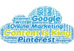 web content localization - benefits for small business