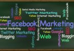 4 key Facebook marketing ideas for your business