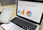 Monitoring competitor activity - Know the benefits