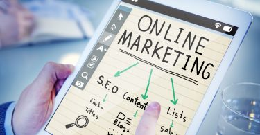 digital marketing tips for dentists