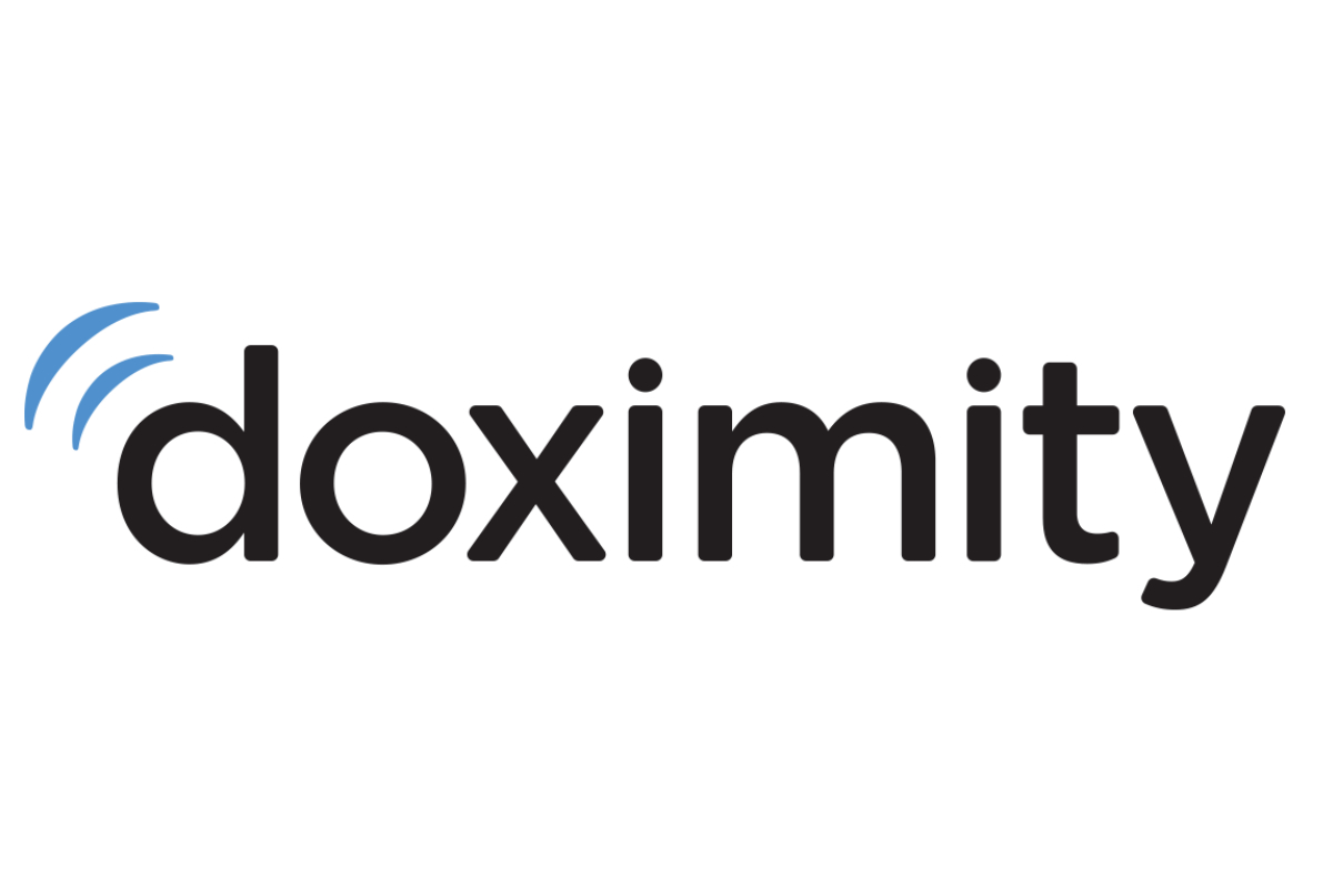 social networking sites for doctors - Doximity