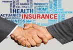 ORM for insurance agencies