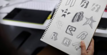 Top reasons to go for brand logo redesign