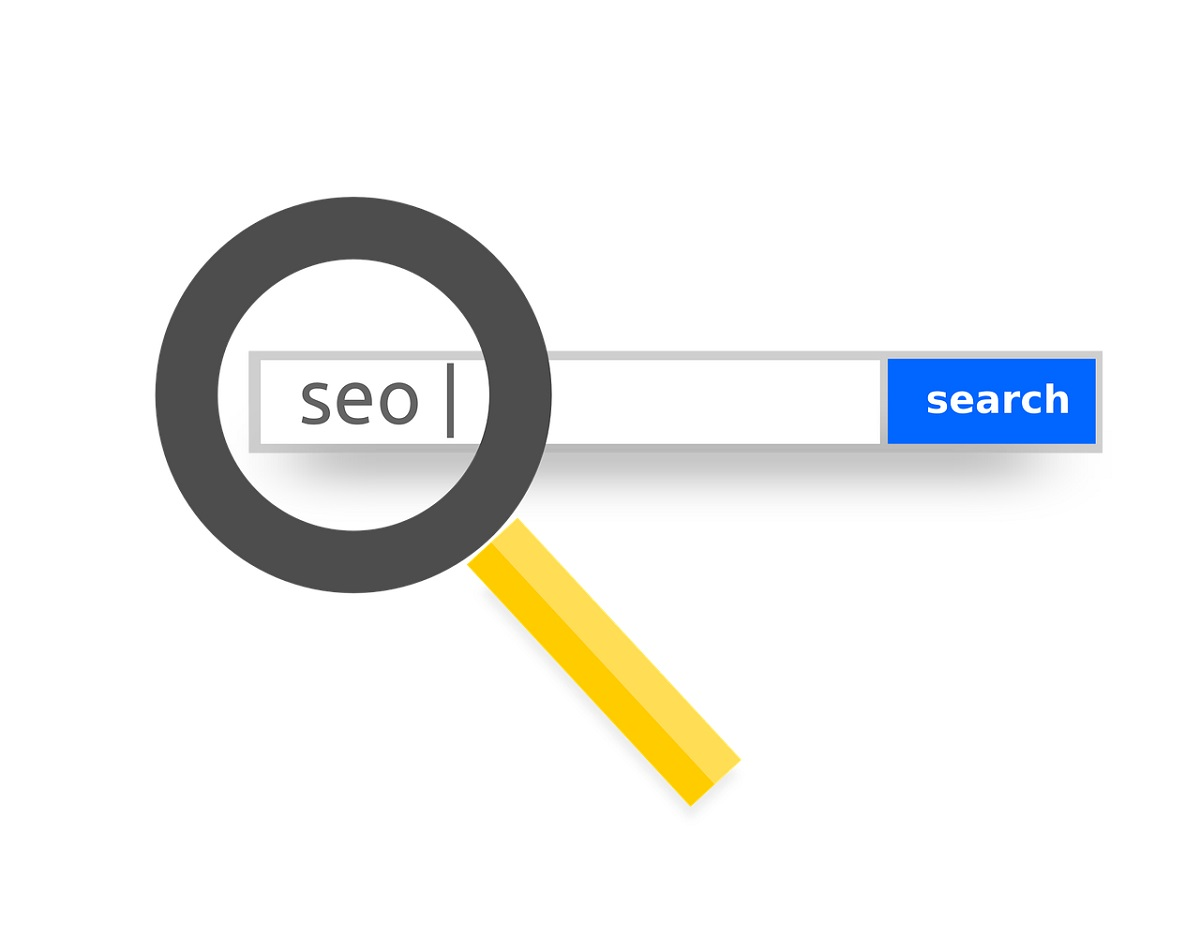 enhance your SEO with online business directory listing