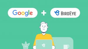 Trust Economy: Why Google and BirdEye Are Against Review Gating