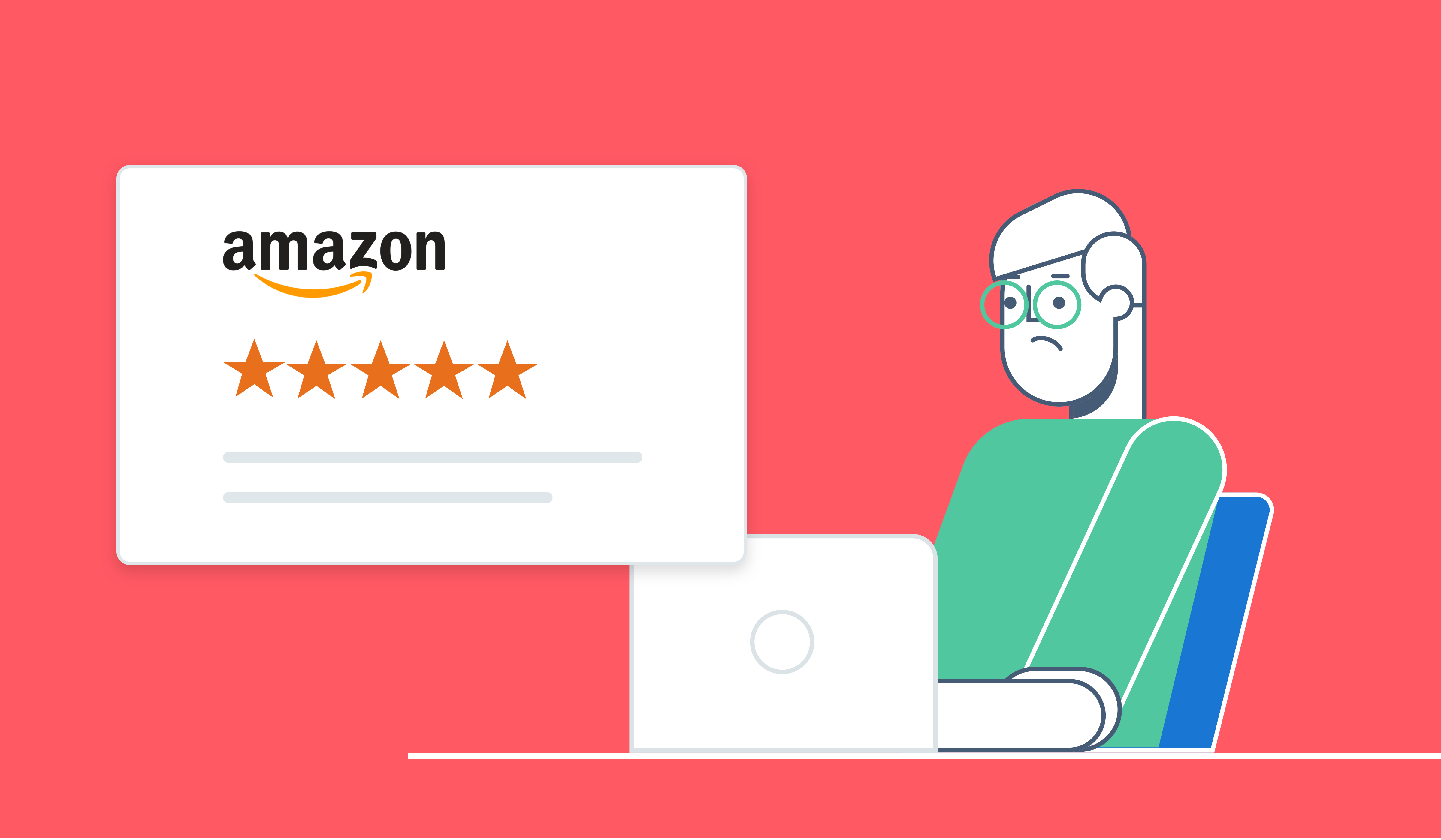 About Us The Trust Economy Birdeye Fake Reviews Teach What