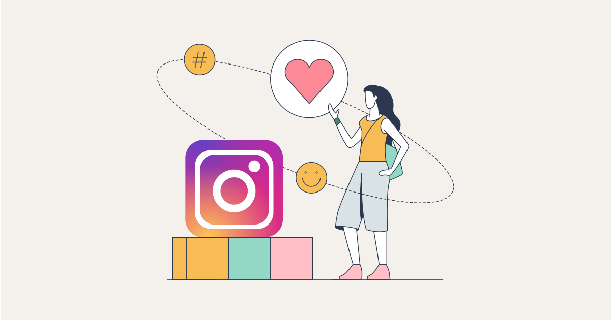 4 Tips For Building A Customer Community Through Instagram