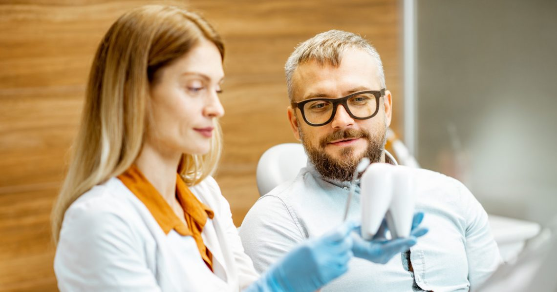 Email marketing for dentists do's and dont's