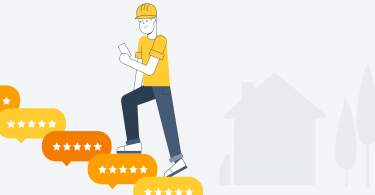 contractor review sites