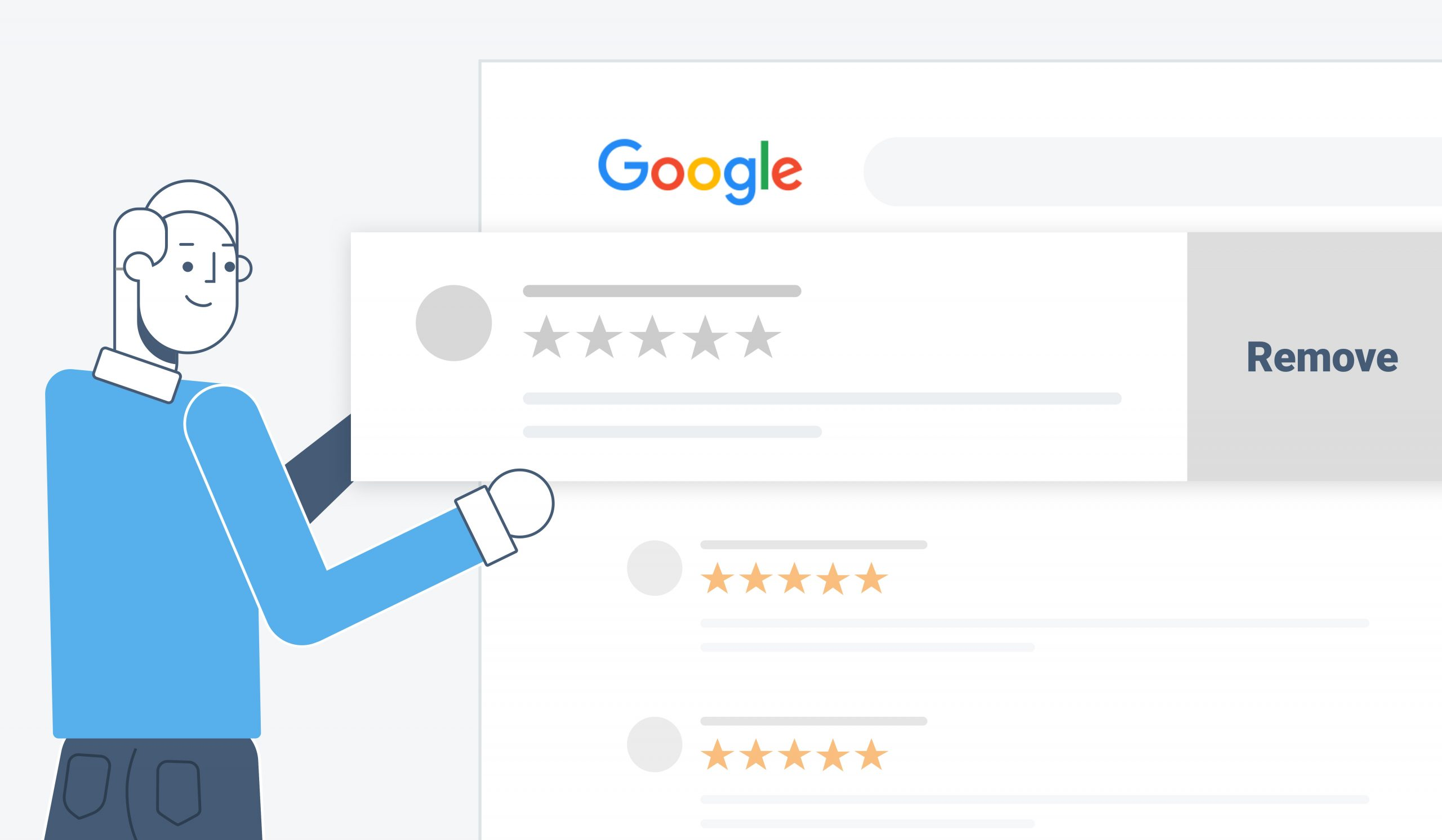 https://s3.amazonaws.com/blog4.0/blog/wp-content/uploads/How-to-Remove-Google-Reviews-%E2%80%93-Is-it-Possible_-Copy@3x-scaled.jpg