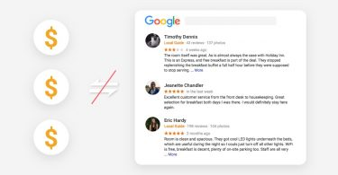 A Guide to Reviews and Local SEO |BirdEye