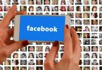 how to use customer reviews to create effective Facebook ads