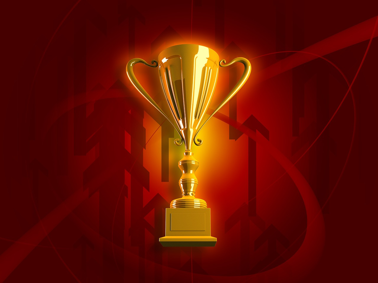 Marketing tips for small business - Awards