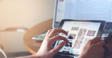 user-generated content strategy - business SEO optimize