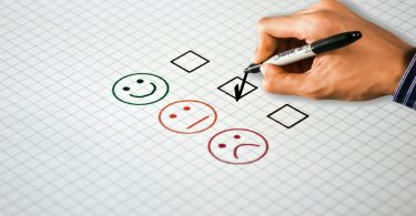 Advantages of customer satisfaction surveys for your business