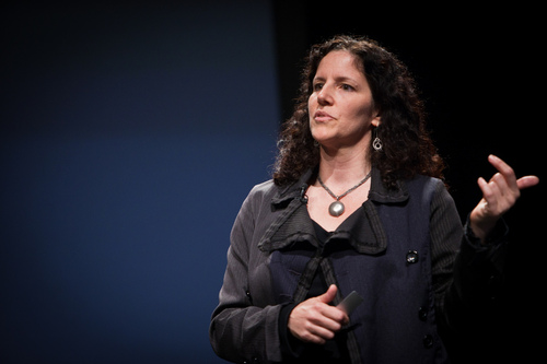 citizenfour laura poitraslaura poitras imdb, laura poitras website, laura poitras twitter, laura poitras facebook, laura poitras, laura poitras citizenfour, laura poitras bio, laura poitras oscar, laura poitras wiki, laura poitras films, laura poitras interview, laura poitras the oath, laura poitras oscar speech, laura poitras new yorker, laura poitras snowden, citizenfour laura poitras, laura poitras edward snowden, laura poitras contact, laura poitras guantanamo, laura poitras email