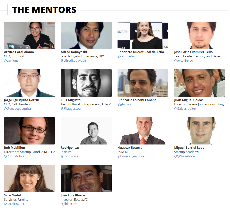 mentores_joinnus