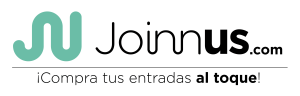 logo_joinnus_edit-01