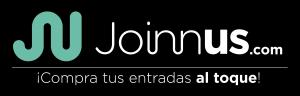 logo_joinnus_edit-02
