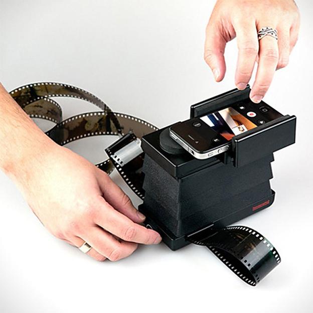 escaner-negativos-smartphone-2