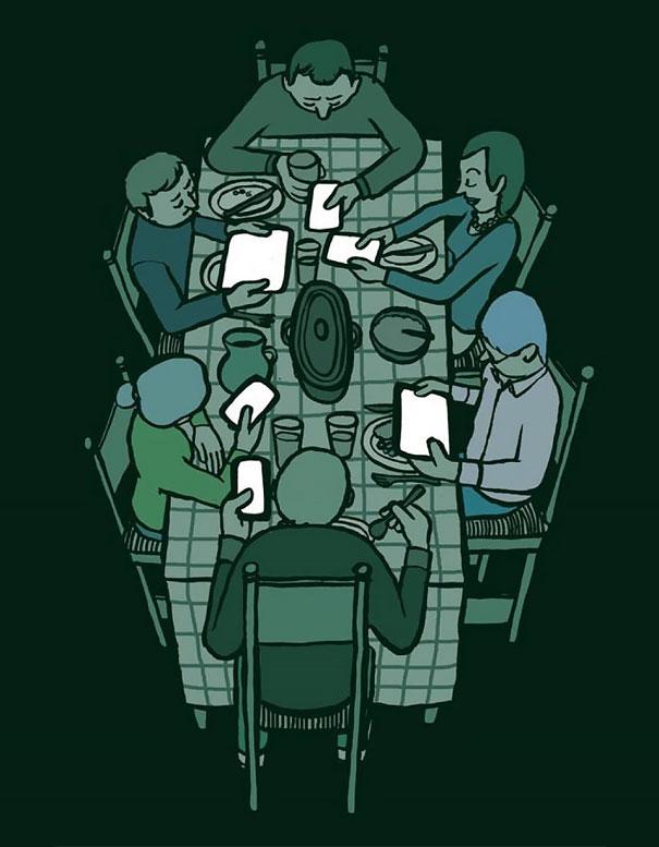 ilustraciones-satiricas-adiccion-tecnologia-4